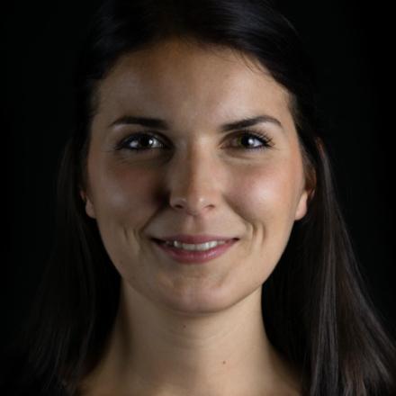 Eva Keiffenheim