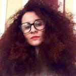 Violeta Kristof