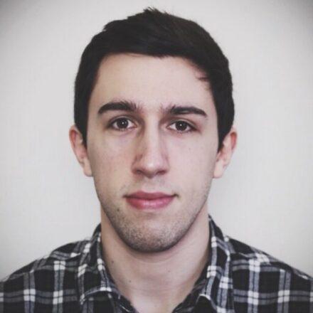 Alex Kontis