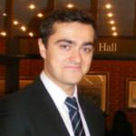 Michael Malt-Cullen